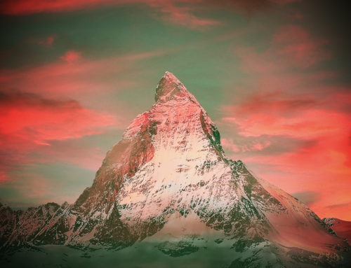 We have some momentous news coming this month. Did we mention that we love mountains? #futuristpublishing #mountain